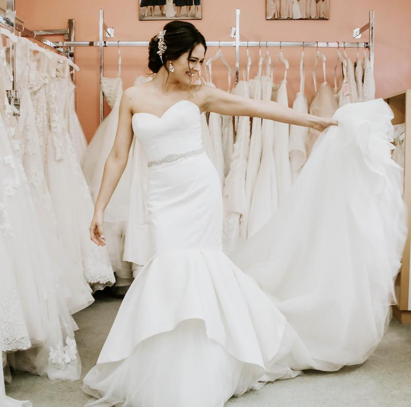 Bridal Suite Of Louisville,Wedding Dresses For Sale At China Mall Johannesburg